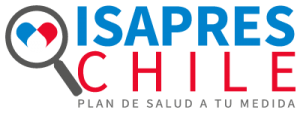 Isapres Chile